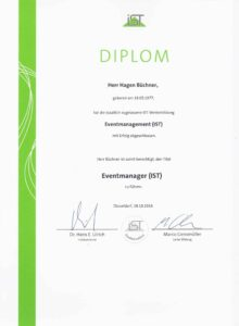 diplom-eventmanagement