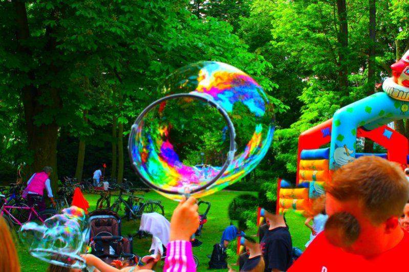 riesenseifenblasen (1)