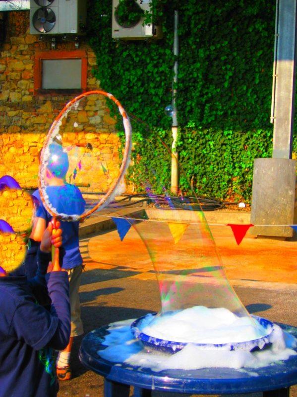 riesenseifenblasen (17)