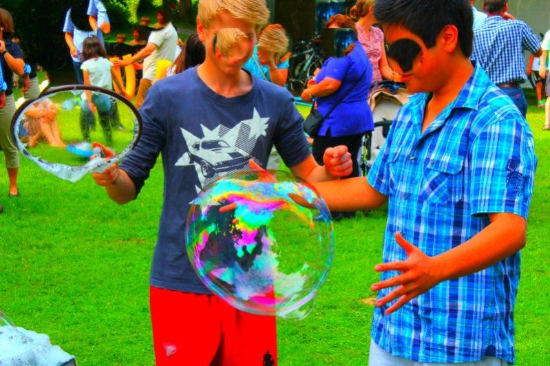 riesenseifenblasen (4)