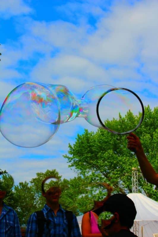 riesenseifenblasen (5)