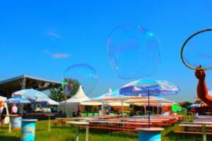 riesenseifenblasen (9)