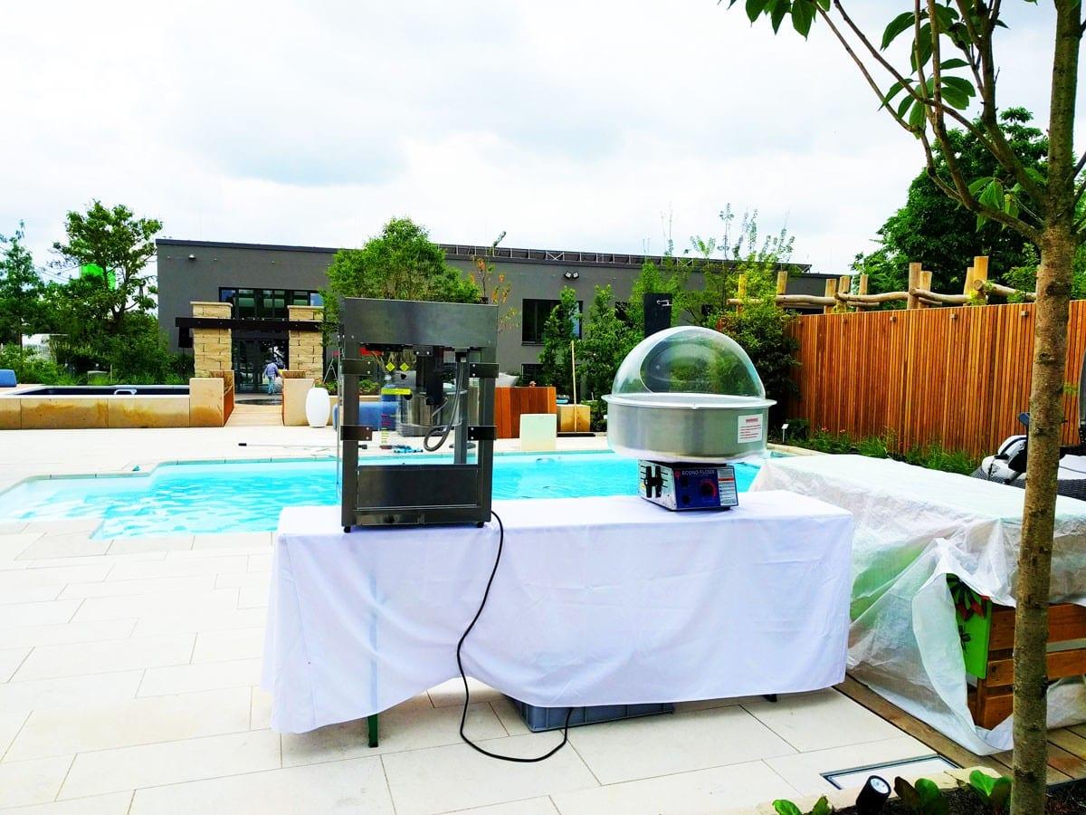 popcornstand-pool