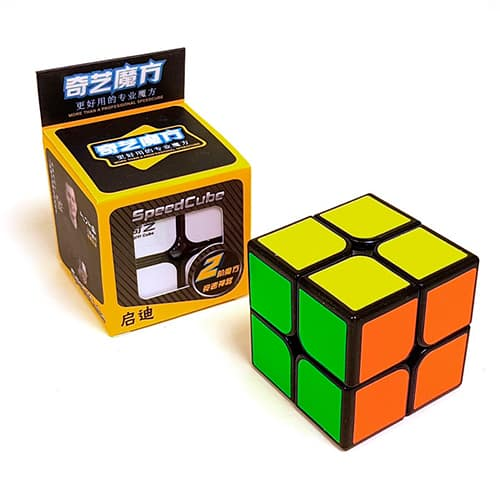 Cube2x2x2