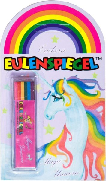 Fun-Stick (Unicorn)