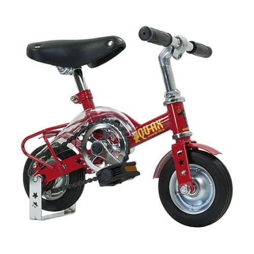Mini Bike Fahrrad