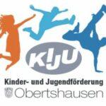 KIJU-Logo-bunt-e1582438391685