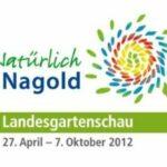 Logo_LGS_nagold-e1582438869323