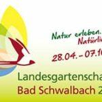 lagaschwalbach