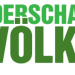 schriftzug_bruederschaft-4fe6fcc7