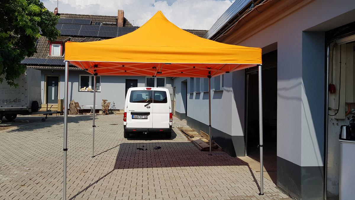 pavillon3x3-2020-1-orange