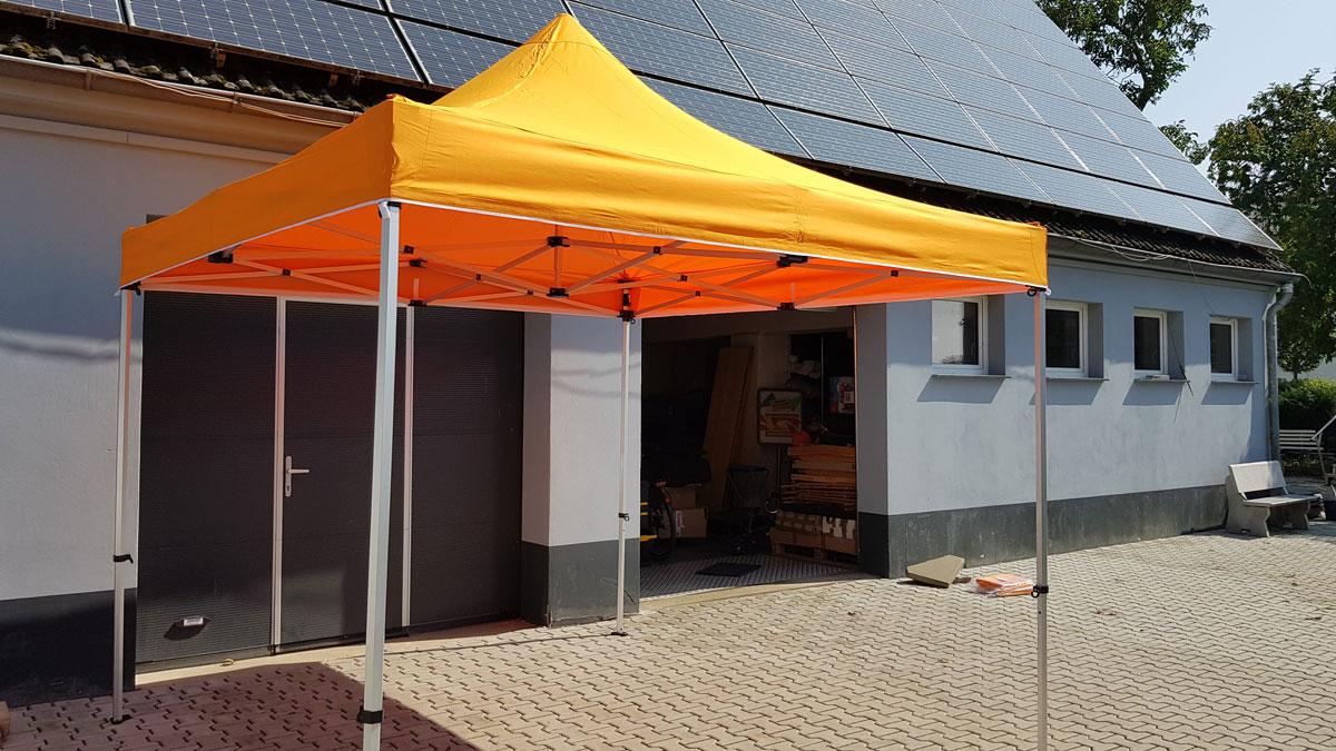 pavillon3x3-2020-2-orange