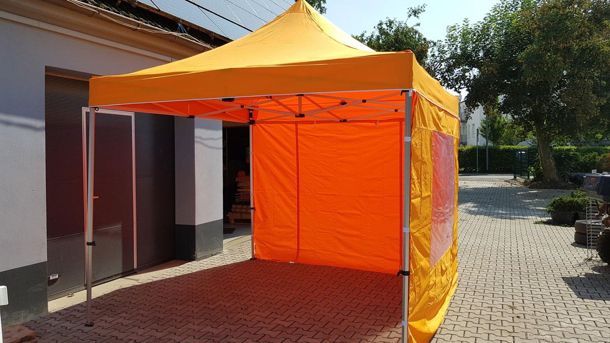 pavillon3x3-2020-5-orange