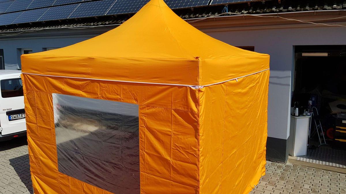pavillon3x3-2020-6-orange