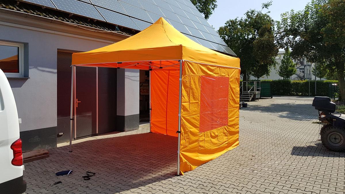 pavillon3x3-2020-8-orange