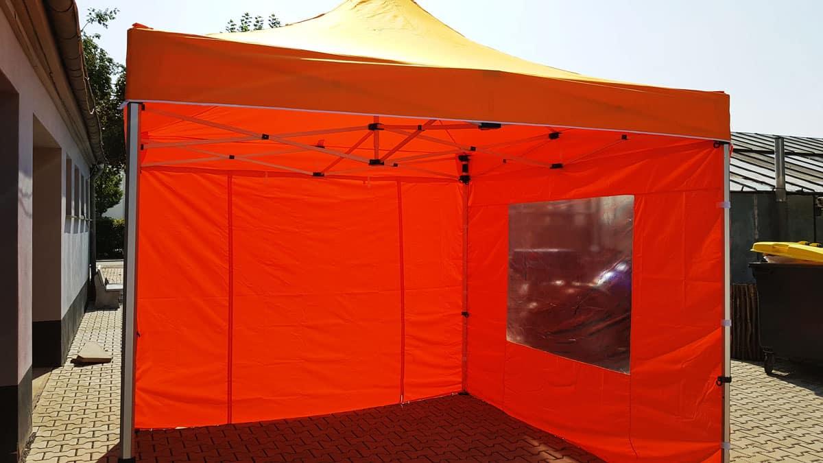 pavillon3x3-2020-orange