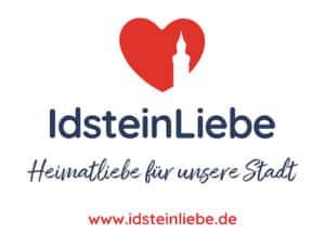Idstein Liebe