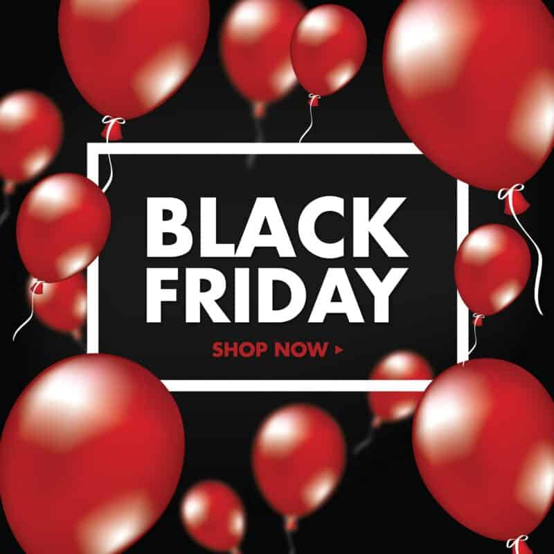 Black Friday Angebote bei Rolls-Toys