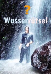 wasserrätsel