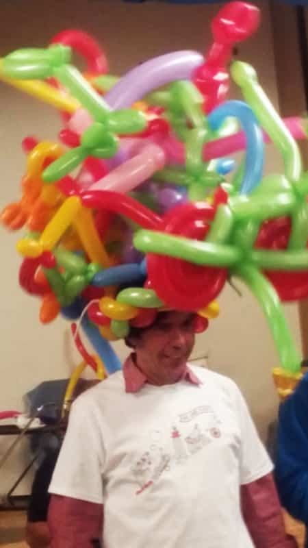 werner-ballons