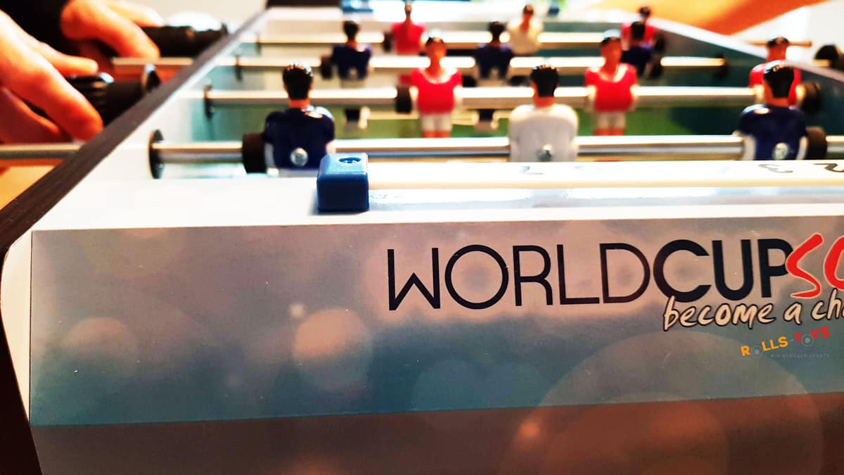 bierkastenkicker-worldcup